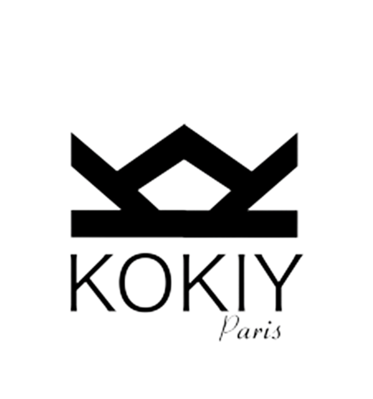 KOKIY PARIS